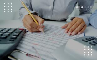 ¿Por qué es importante Excel? 5 razones para aprenderlo