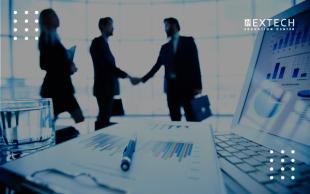 Acuerdos tecnológicos para una empresa sostenible